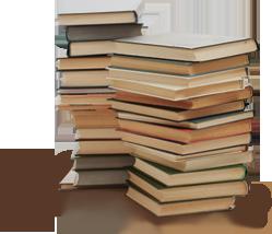 Грамматикс ру Редактирование и корректура диссертации  Редактирование диссертации всего 12 990 руб